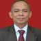 Dr. Ir. Ashabul Anhar, M.Sc